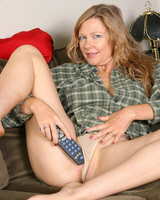 House Wife Phone Sex